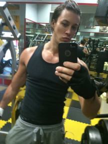Lord_Conrad_gym